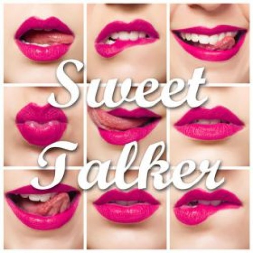 10 ml PSV Sweet Talker