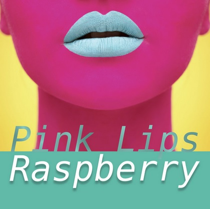 10 ml PL Raspberry
