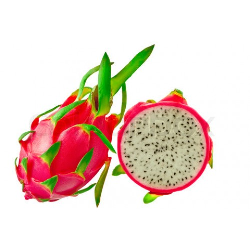 10 ml Inawera Dragon Fruit