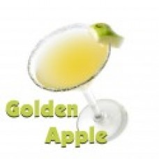 10 ml PSV Golden Apple