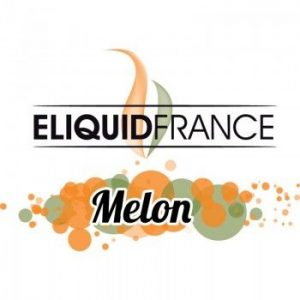 10 ml Eliquid France Melon