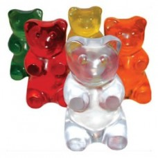 30 ml FW Gummi Bear