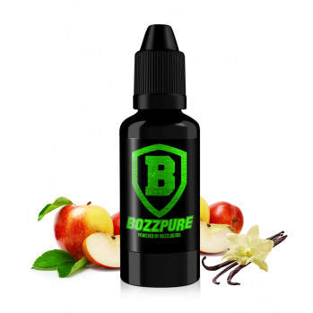 10 ml Bozz - Crazy Monkey