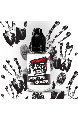 30 ml Poison Art - Fatal Color