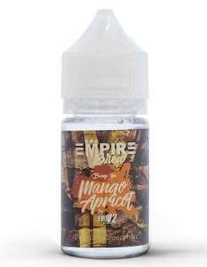 10 ml Empire Brew - Mango Apricot