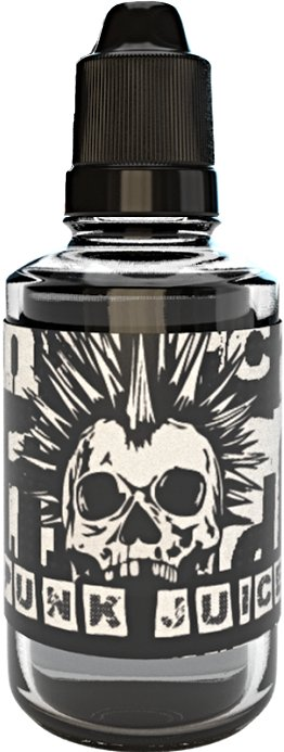 30 ml Punk Juice - Vicious