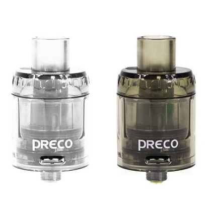 Vzone Preco Tank 24mm (3ml) - čirý