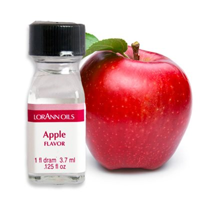 10 ml Lorann - Apple