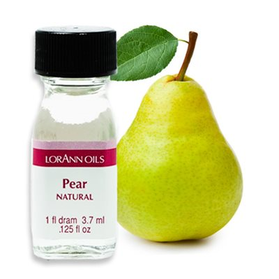 10 ml Lorann - Pear