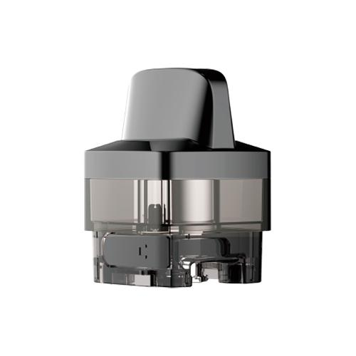Voopoo Vinci Pod Cartridge 5,5ml (bez žhavící hlavy) 1ks