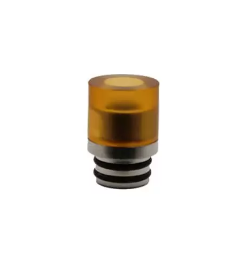 Drip Tip 510 ReeWape Resin AS308 - Ultem