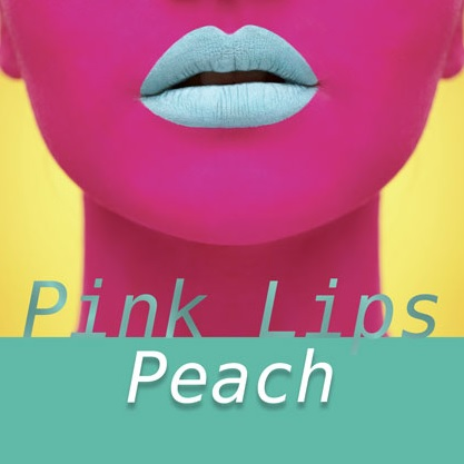 1,5 ml PL Peach