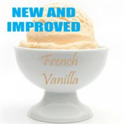1,5 ml PSV French Vanilla