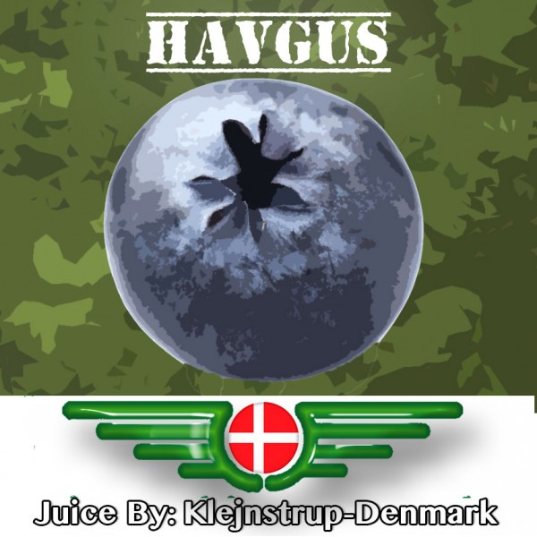 1,5 ml JBK Havgus