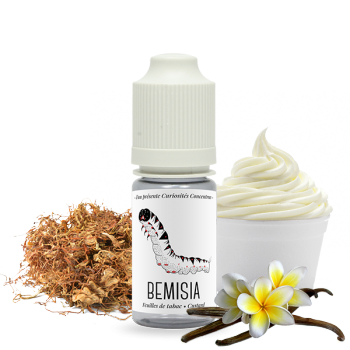 10 ml The Fuu Bemisia2