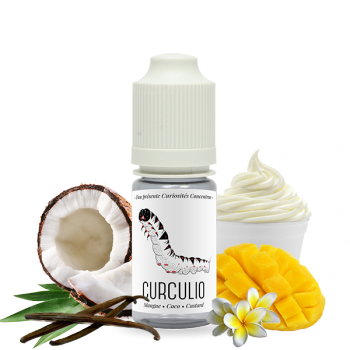 10 ml The Fuu Curculio2