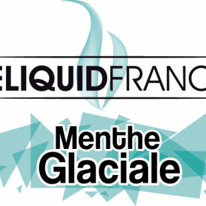 1,5 ml Eliquid France Freezing Mint