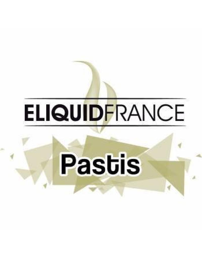 1,5 ml Eliquid France Pastis