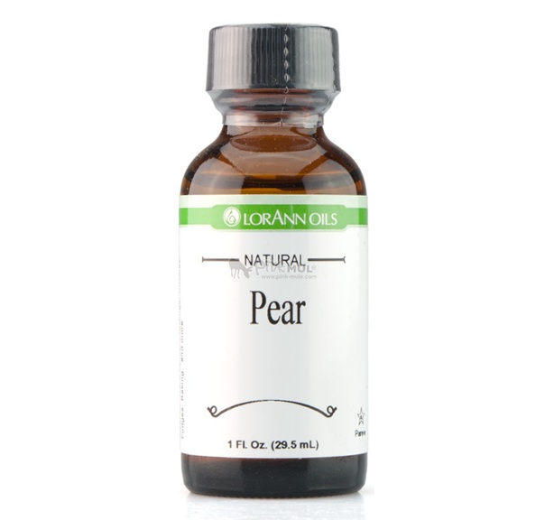 30 ml Lorann Pear