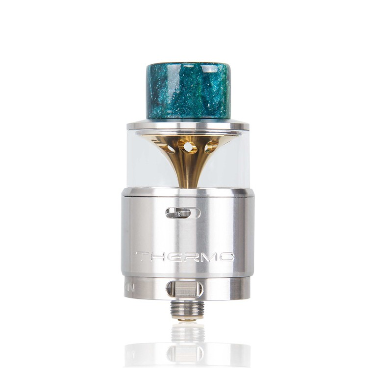 Innokin Thermo RDA 25mm 7ml