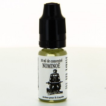 10 ml 814 - Nominoe