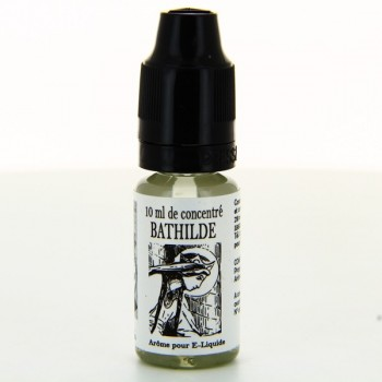 10 ml 814 - Bathilde