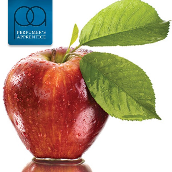 1,5 ml TPA Apple