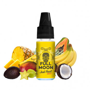 1,5 ml Full Moon - Just Fruit Yellow