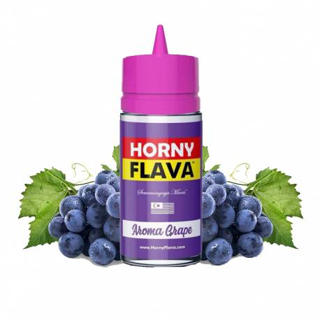 1,5 ml Horny Flava - Grape