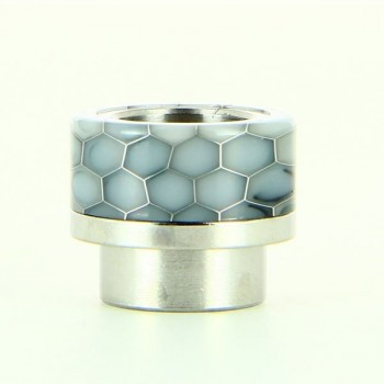 810 Drip Tip Epoxy Resin Honeycomb