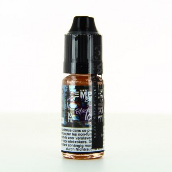 10 ml Empire Brew - Blackcurrant Ice 3 mg/ml