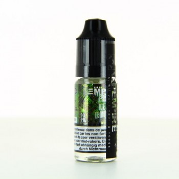 10 ml Empire Brew - Ice Lemonade 6 mg/ml
