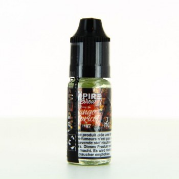 10 ml Empire Brew - Mango Apricot 3 mg/ml
