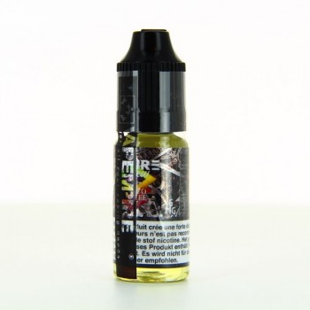 10 ml Empire Brew - Mango Lychee 3 mg/ml