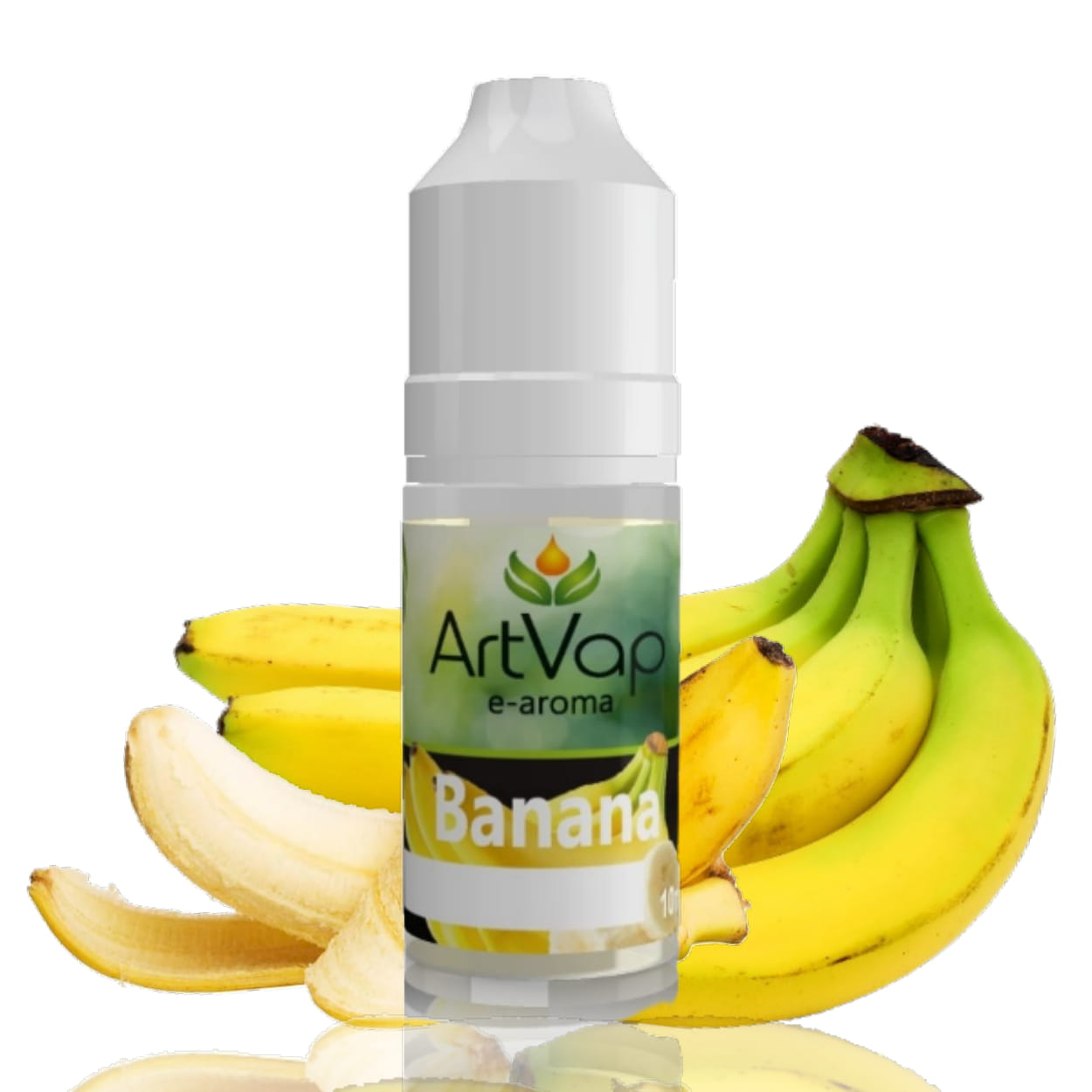 10 ml ArtVap - Banana