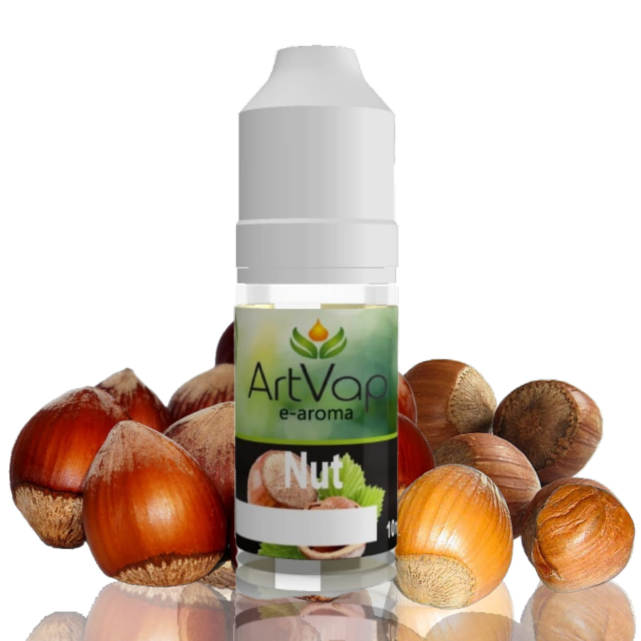 10 ml ArtVap - Nut