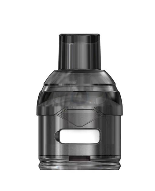 IJOY Diamond VPC Kit cartridge 2ml