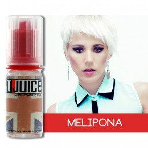 1,5 ml T-Juice Melipona