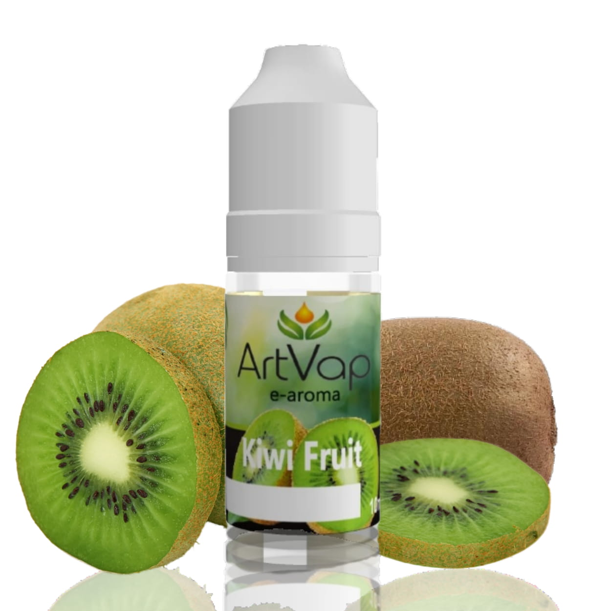 10 ml ArtVap - Kiwi Fruit