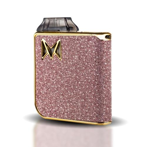 Smoking Vapor Mi-Pod - Stars Collection (Rose Stars)